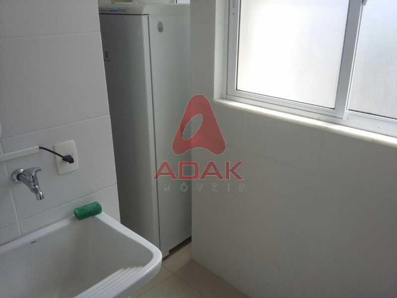 861294ba-41bf-449d-bb15-4f19a9 - Apartamento 1 quarto à venda Catete, Rio de Janeiro - R$ 850.000 - LAAP10286 - 19
