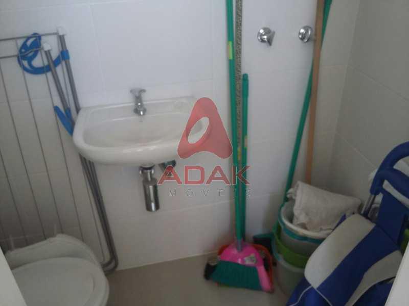 a5571b6c-39cd-44e2-aeec-53bd5d - Apartamento 1 quarto à venda Catete, Rio de Janeiro - R$ 850.000 - LAAP10286 - 26