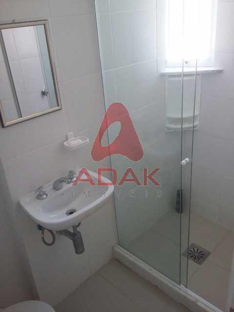 c5cc3dac-b1af-4984-ac07-fb70bb - Apartamento 1 quarto à venda Catete, Rio de Janeiro - R$ 850.000 - LAAP10286 - 17