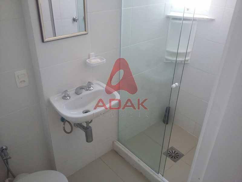 cf9cf0a9-5a49-455b-8d9c-425944 - Apartamento 1 quarto à venda Catete, Rio de Janeiro - R$ 850.000 - LAAP10286 - 16