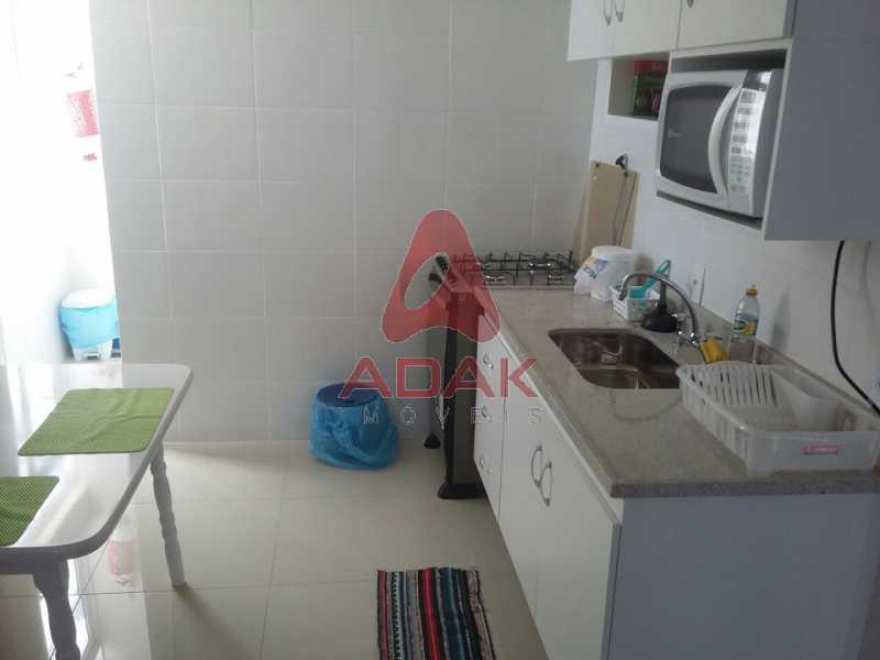 d133194b-1462-486a-a697-4ff098 - Apartamento 1 quarto à venda Catete, Rio de Janeiro - R$ 850.000 - LAAP10286 - 15