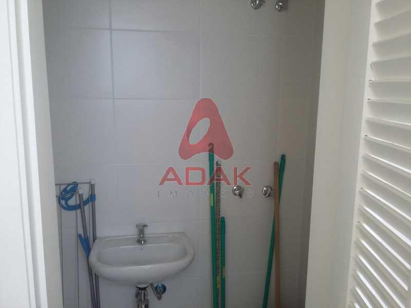 da1860bc-4a36-44b8-b34e-7ab025 - Apartamento 1 quarto à venda Catete, Rio de Janeiro - R$ 850.000 - LAAP10286 - 27