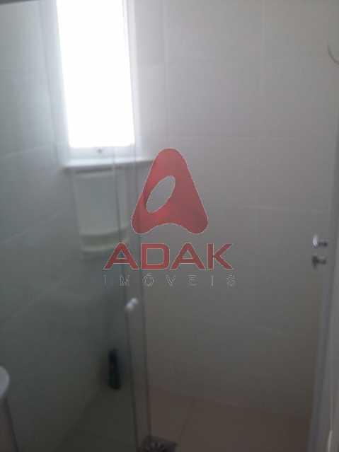 ddcc7ff3-cecd-414c-8d82-effad2 - Apartamento 1 quarto à venda Catete, Rio de Janeiro - R$ 850.000 - LAAP10286 - 18