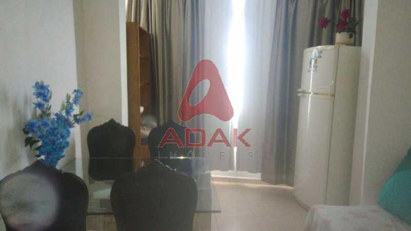 0275c056-3776-47c2-9c9f-f3b122 - Apartamento à venda Copacabana, Rio de Janeiro - R$ 780.000 - CPAP00210 - 7