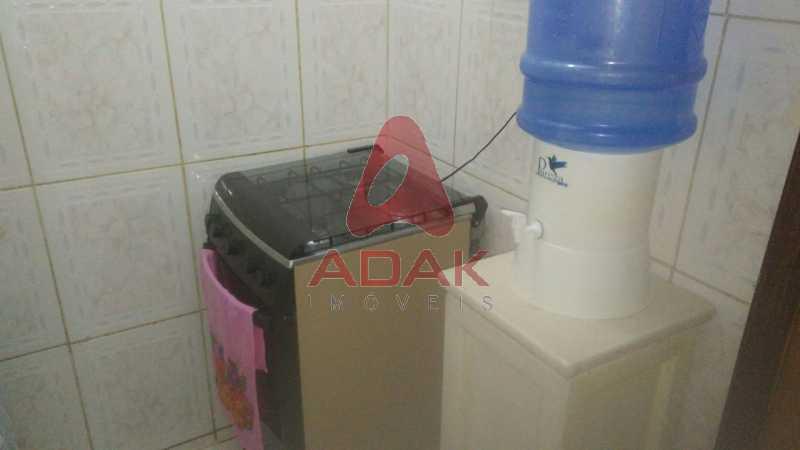 b2eba41b-a21e-4645-a03b-0ecad0 - Apartamento à venda Copacabana, Rio de Janeiro - R$ 780.000 - CPAP00210 - 11