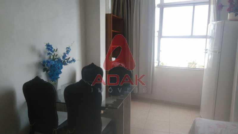 d39e409e-c652-4cca-8fde-d17bdb - Apartamento à venda Copacabana, Rio de Janeiro - R$ 780.000 - CPAP00210 - 13