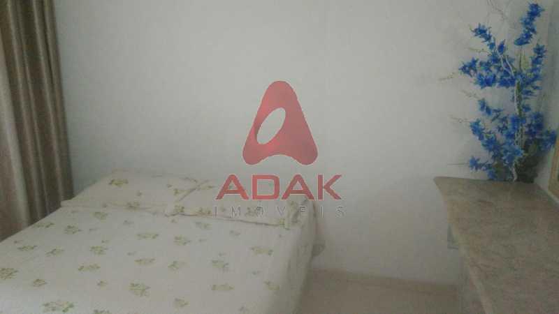 dfa11c66-e296-42dc-a8bb-8e3565 - Apartamento à venda Copacabana, Rio de Janeiro - R$ 780.000 - CPAP00210 - 14