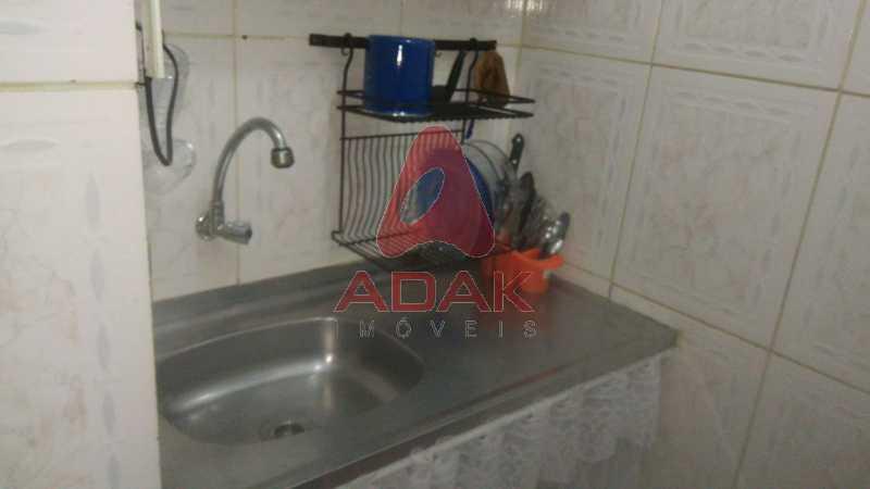 ebe7c0af-4d6c-436e-8318-aab681 - Apartamento à venda Copacabana, Rio de Janeiro - R$ 780.000 - CPAP00210 - 15