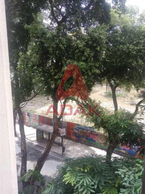 WhatsApp Image 2017-11-04 at 1 - Apartamento 2 quartos à venda Centro, Rio de Janeiro - R$ 370.000 - CTAP20300 - 14
