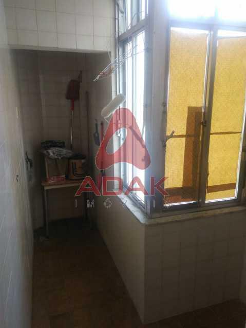 WhatsApp Image 2017-11-04 at 1 - Apartamento 2 quartos à venda Centro, Rio de Janeiro - R$ 370.000 - CTAP20300 - 5