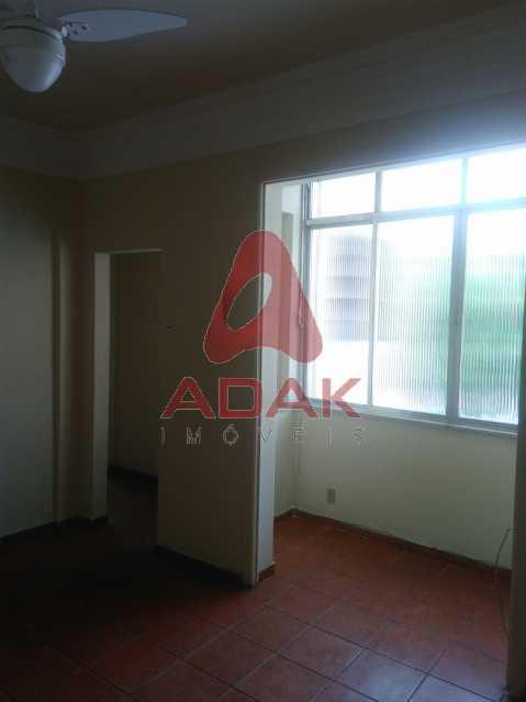 WhatsApp Image 2017-11-04 at 1 - Apartamento 2 quartos à venda Centro, Rio de Janeiro - R$ 370.000 - CTAP20300 - 22