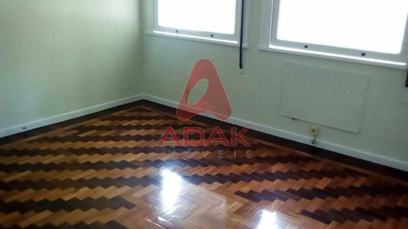 10 - Apartamento 3 quartos para alugar Flamengo, Rio de Janeiro - R$ 3.800 - LAAP30386 - 13