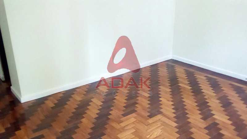 11 - Apartamento 3 quartos para alugar Flamengo, Rio de Janeiro - R$ 3.800 - LAAP30386 - 14