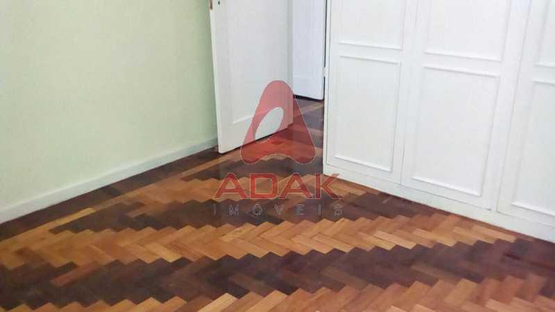 20 - Apartamento 3 quartos para alugar Flamengo, Rio de Janeiro - R$ 3.800 - LAAP30386 - 22