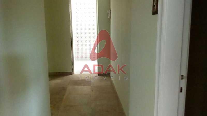 23 - Apartamento 3 quartos para alugar Flamengo, Rio de Janeiro - R$ 3.800 - LAAP30386 - 24