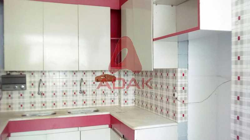 25 - Apartamento 3 quartos para alugar Flamengo, Rio de Janeiro - R$ 3.800 - LAAP30386 - 26