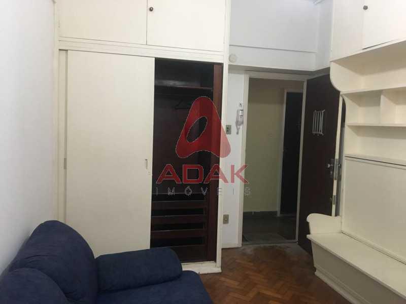 925f3c1a-b30c-47f9-8c47-931bf6 - Kitnet/Conjugado 20m² à venda Flamengo, Rio de Janeiro - R$ 340.000 - LAKI00067 - 7