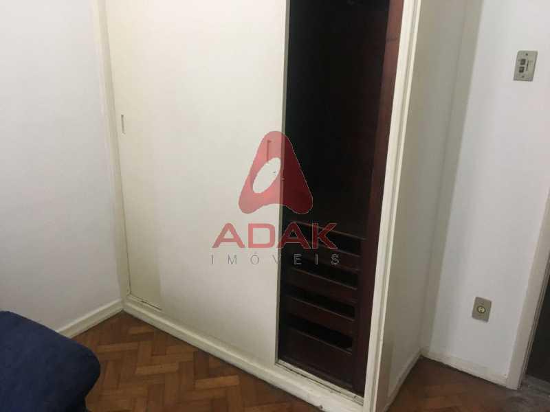 d7bb90d9-fb28-4896-94f7-d216f4 - Kitnet/Conjugado 20m² à venda Flamengo, Rio de Janeiro - R$ 340.000 - LAKI00067 - 11