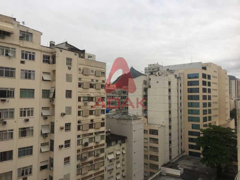 f7543e26-9004-49e2-a849-6cc817 - Kitnet/Conjugado 20m² à venda Flamengo, Rio de Janeiro - R$ 340.000 - LAKI00067 - 19