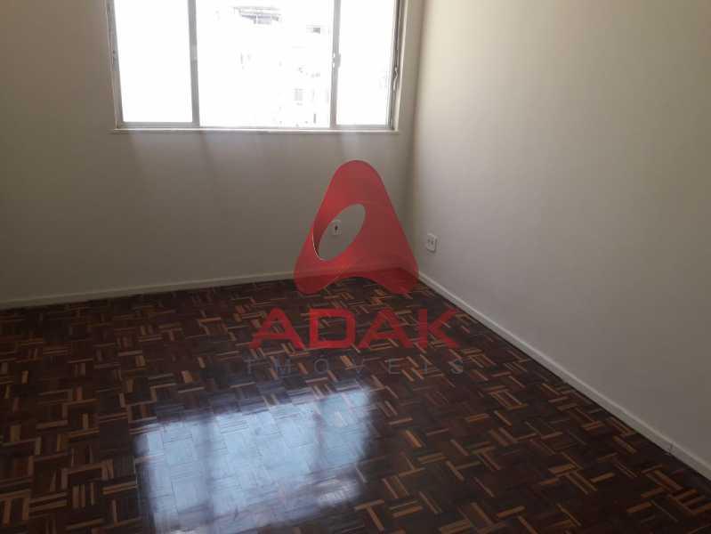 0bc4fb5d-2f13-4299-9908-3ea14e - Apartamento 2 quartos para alugar Catete, Rio de Janeiro - R$ 2.000 - LAAP20407 - 5