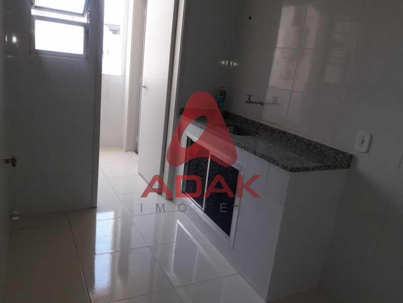1f31c5b9-5db9-4fe7-ae13-3723c6 - Apartamento 2 quartos para alugar Catete, Rio de Janeiro - R$ 2.000 - LAAP20407 - 10