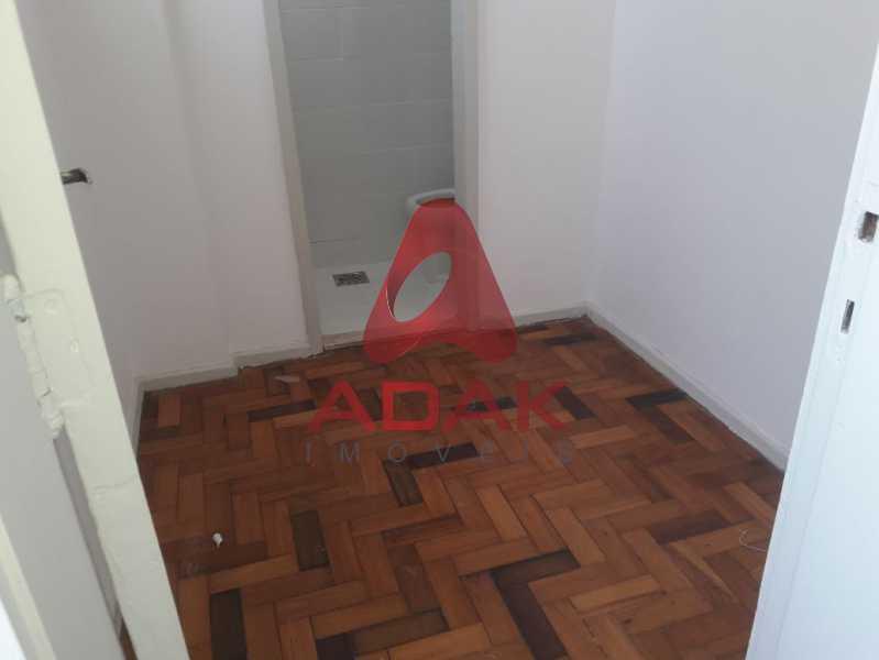 39c116bc-2f3f-42a0-aad7-d6adb6 - Apartamento 2 quartos para alugar Catete, Rio de Janeiro - R$ 2.000 - LAAP20407 - 19