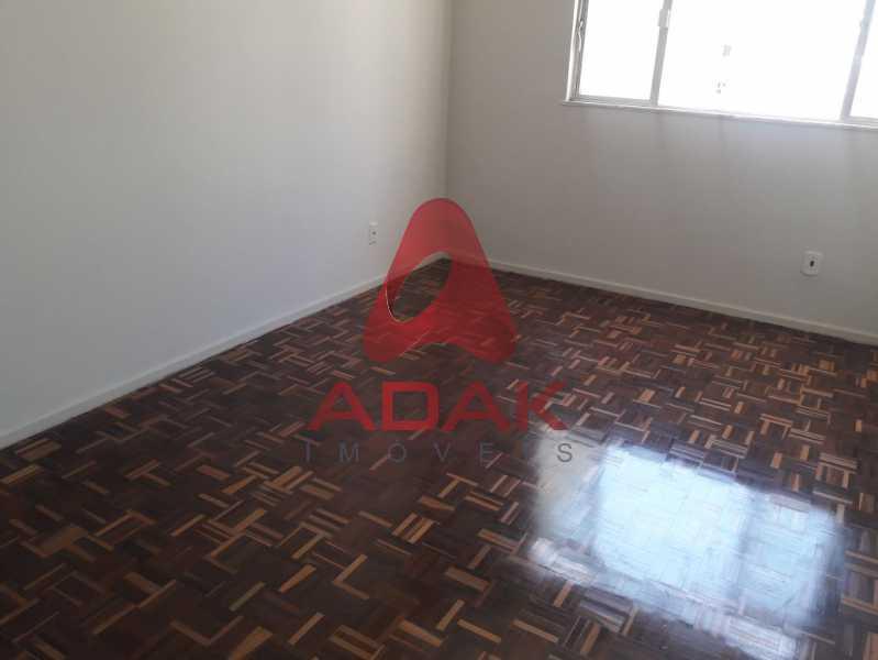 86b00874-0a2f-42ed-b460-633f31 - Apartamento 2 quartos para alugar Catete, Rio de Janeiro - R$ 2.000 - LAAP20407 - 6