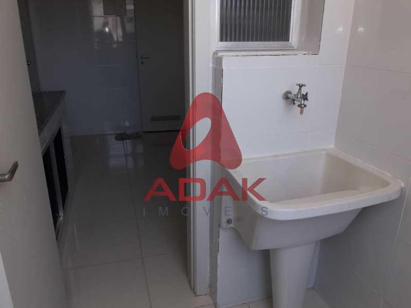 01942014-d265-45d5-9eb0-8b1c1a - Apartamento 2 quartos para alugar Catete, Rio de Janeiro - R$ 2.000 - LAAP20407 - 16
