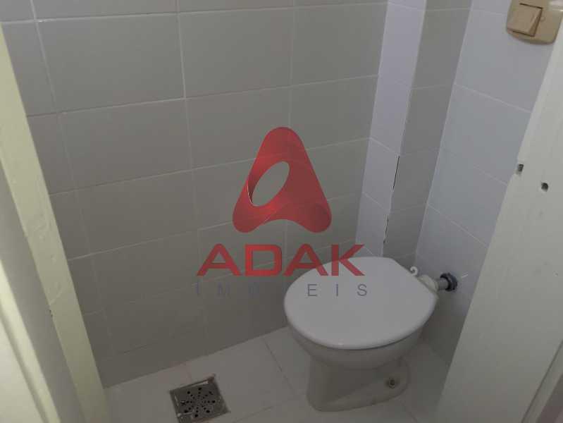 be7c2016-91a8-4d0f-9dab-78a571 - Apartamento 2 quartos para alugar Catete, Rio de Janeiro - R$ 2.000 - LAAP20407 - 18
