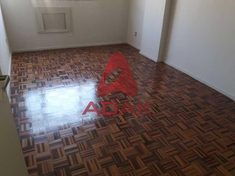 bf484ae6-bb6b-4fde-96d6-830410 - Apartamento 2 quartos para alugar Catete, Rio de Janeiro - R$ 2.000 - LAAP20407 - 7
