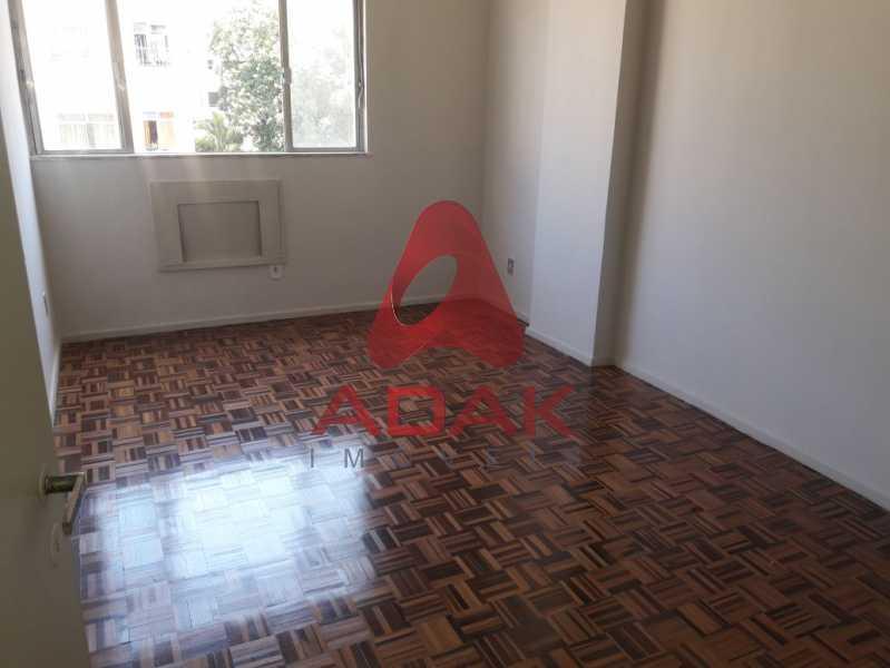 e7af66ce-c080-4571-b7fe-a53149 - Apartamento 2 quartos para alugar Catete, Rio de Janeiro - R$ 2.000 - LAAP20407 - 8