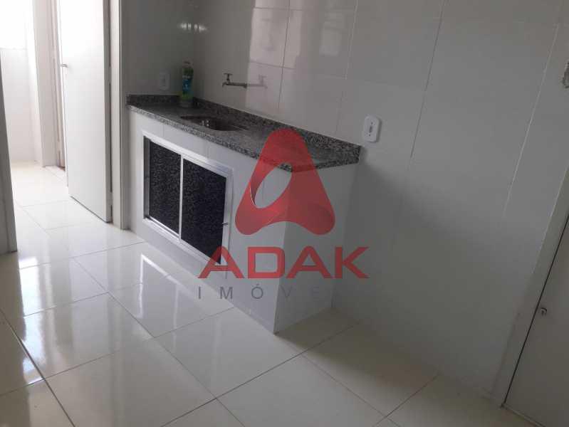 e95de279-1f05-462a-8eb8-ed7c6f - Apartamento 2 quartos para alugar Catete, Rio de Janeiro - R$ 2.000 - LAAP20407 - 12
