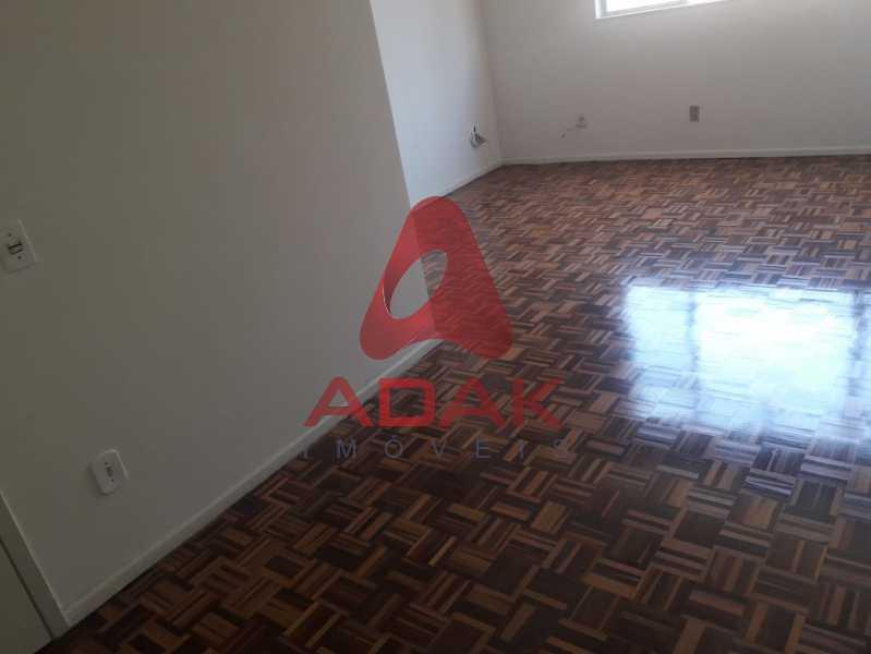 f3811e20-d277-4753-a313-afb2b1 - Apartamento 2 quartos para alugar Catete, Rio de Janeiro - R$ 2.000 - LAAP20407 - 3