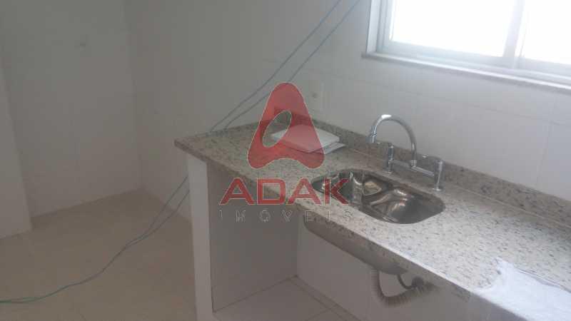 20171027_140909 - Apartamento 1 quarto à venda Santa Teresa, Rio de Janeiro - R$ 390.000 - CTAP10479 - 4