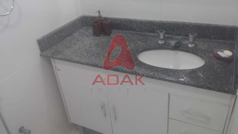 CAM00137 - Apartamento 1 quarto à venda Botafogo, Rio de Janeiro - R$ 730.000 - CPAP11017 - 10