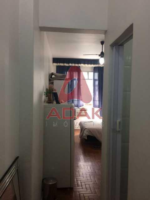 1a09ef71-833c-45fe-bca9-ea387b - Kitnet/Conjugado 25m² à venda Flamengo, Rio de Janeiro - R$ 380.000 - LAKI00069 - 3