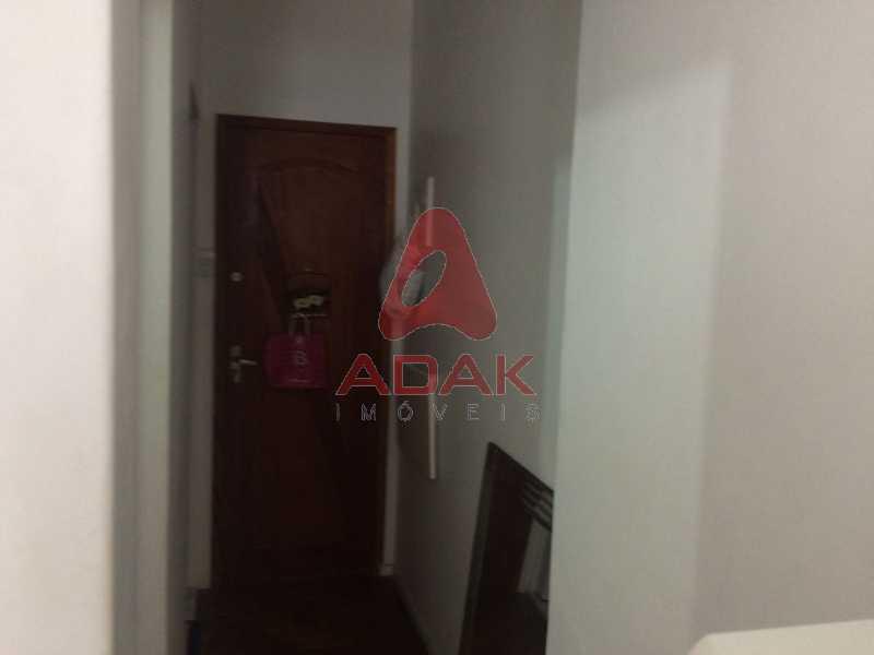 b56e72bc-b721-4389-9d2d-905c6a - Kitnet/Conjugado 25m² à venda Flamengo, Rio de Janeiro - R$ 380.000 - LAKI00069 - 27