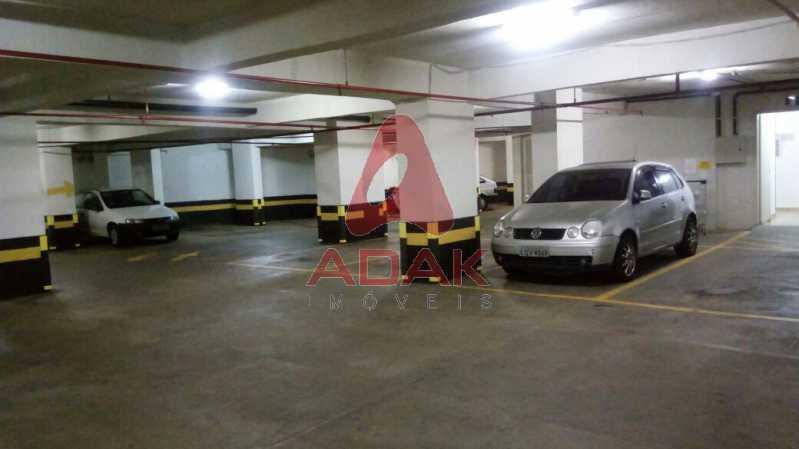 2aca4e7e-de03-4dee-ac0d-e2779c - Apartamento 2 quartos à venda Botafogo, Rio de Janeiro - R$ 830.000 - CPAP20654 - 24