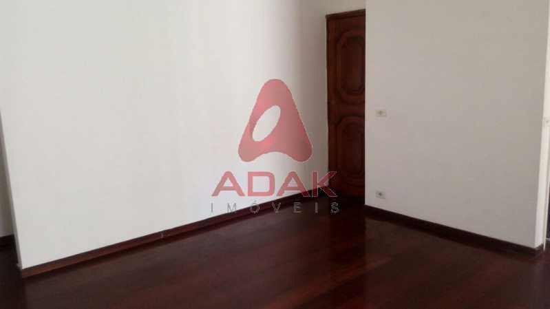 08efb02a-7109-4203-8b9e-32f408 - Apartamento 2 quartos à venda Botafogo, Rio de Janeiro - R$ 830.000 - CPAP20654 - 5
