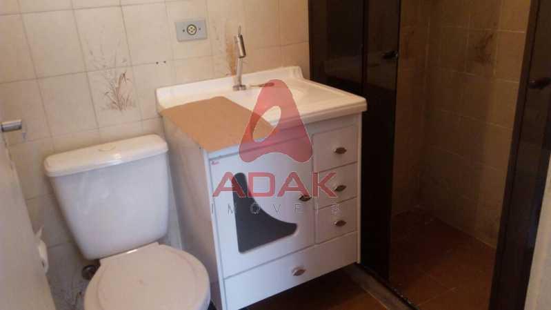 9d02023f-bf72-4669-9fb6-f2ecea - Apartamento 2 quartos à venda Botafogo, Rio de Janeiro - R$ 830.000 - CPAP20654 - 13