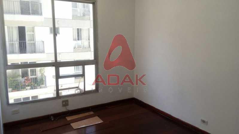 58bd6786-7576-44fa-bfe1-cd2bad - Apartamento 2 quartos à venda Botafogo, Rio de Janeiro - R$ 830.000 - CPAP20654 - 11