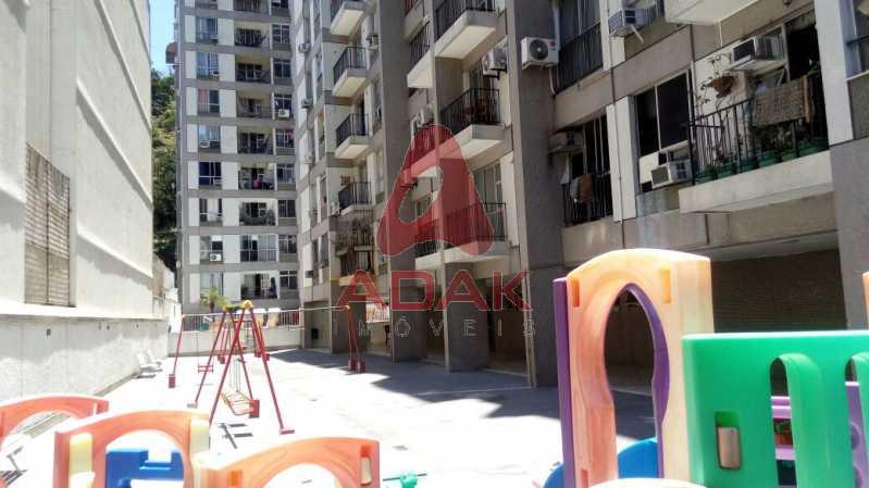 070cccc3-cc64-43b6-ad4b-af199a - Apartamento 2 quartos à venda Botafogo, Rio de Janeiro - R$ 830.000 - CPAP20654 - 16