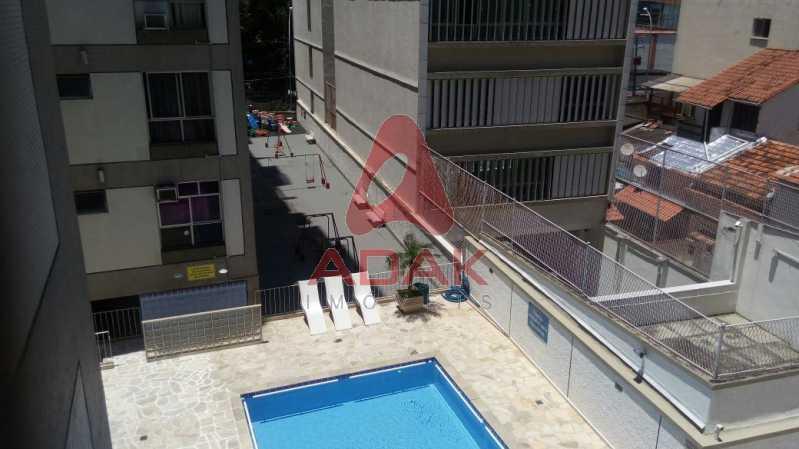 646becc8-f70a-4355-853c-336436 - Apartamento 2 quartos à venda Botafogo, Rio de Janeiro - R$ 830.000 - CPAP20654 - 17
