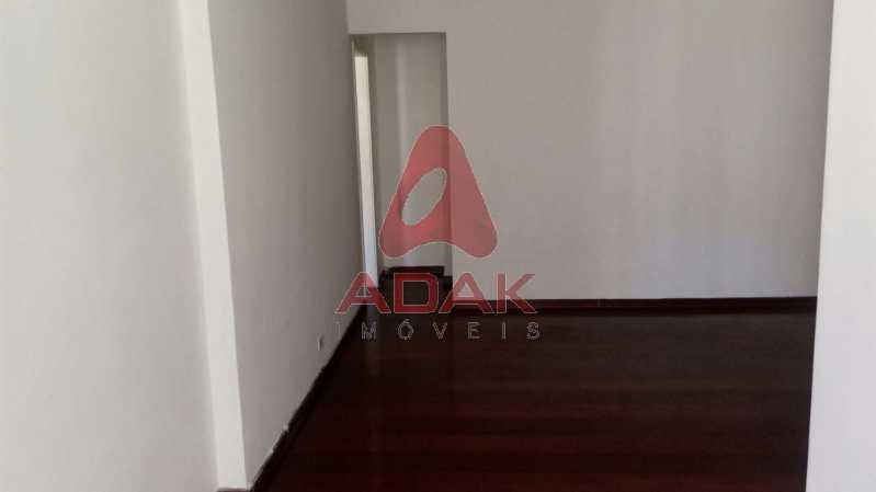 2339ebe0-41dd-4ca1-8cec-0497df - Apartamento 2 quartos à venda Botafogo, Rio de Janeiro - R$ 830.000 - CPAP20654 - 6