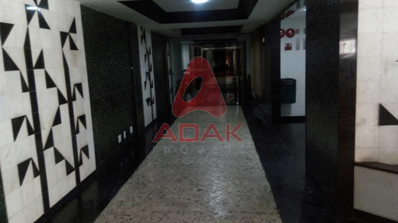 652025a3-ba87-4dd6-9c64-0f2685 - Apartamento 2 quartos à venda Botafogo, Rio de Janeiro - R$ 830.000 - CPAP20654 - 23