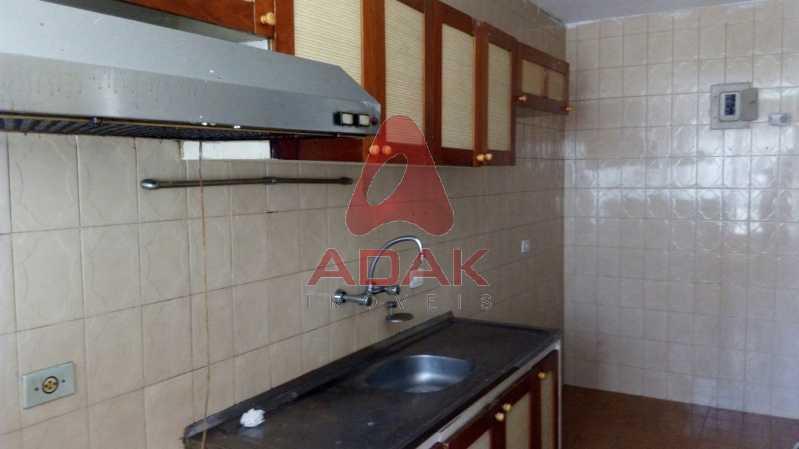 14515854-9bff-4f0e-8ab9-bd1dca - Apartamento 2 quartos à venda Botafogo, Rio de Janeiro - R$ 830.000 - CPAP20654 - 8