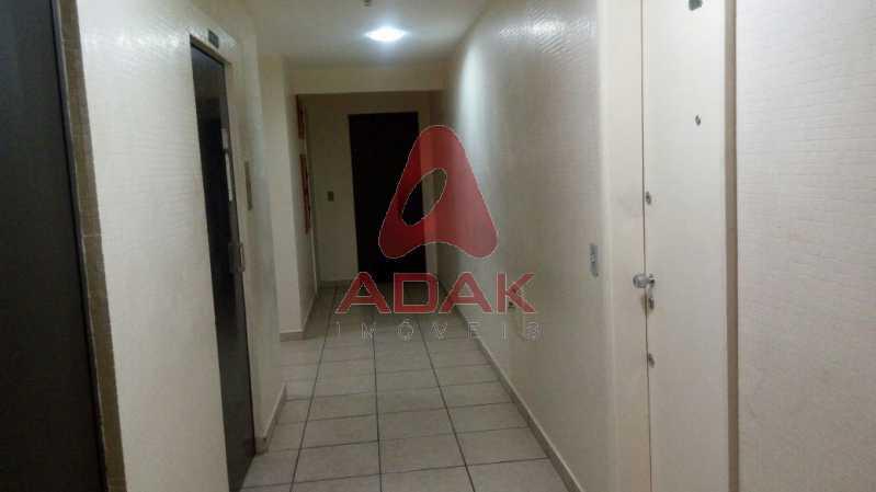 c572f00d-e48a-4fc4-ab52-9e6de4 - Apartamento 2 quartos à venda Botafogo, Rio de Janeiro - R$ 830.000 - CPAP20654 - 3