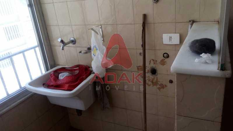d91d2d0a-2a00-4b58-9764-853dd1 - Apartamento 2 quartos à venda Botafogo, Rio de Janeiro - R$ 830.000 - CPAP20654 - 7