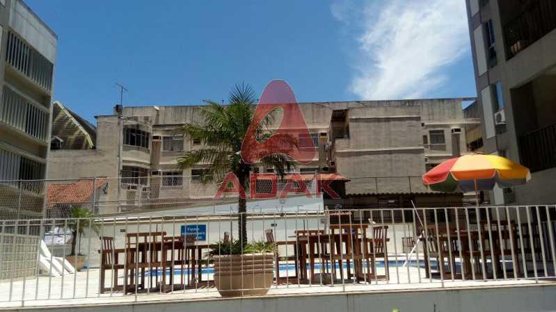 1d1726ab-5d01-4261-9479-57a090 - Apartamento 2 quartos à venda Botafogo, Rio de Janeiro - R$ 830.000 - CPAP20654 - 18