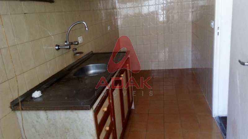 4571d3fd-1bb9-436f-8702-a30365 - Apartamento 2 quartos à venda Botafogo, Rio de Janeiro - R$ 830.000 - CPAP20654 - 9